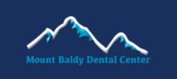 Mount Baldy Dental Center